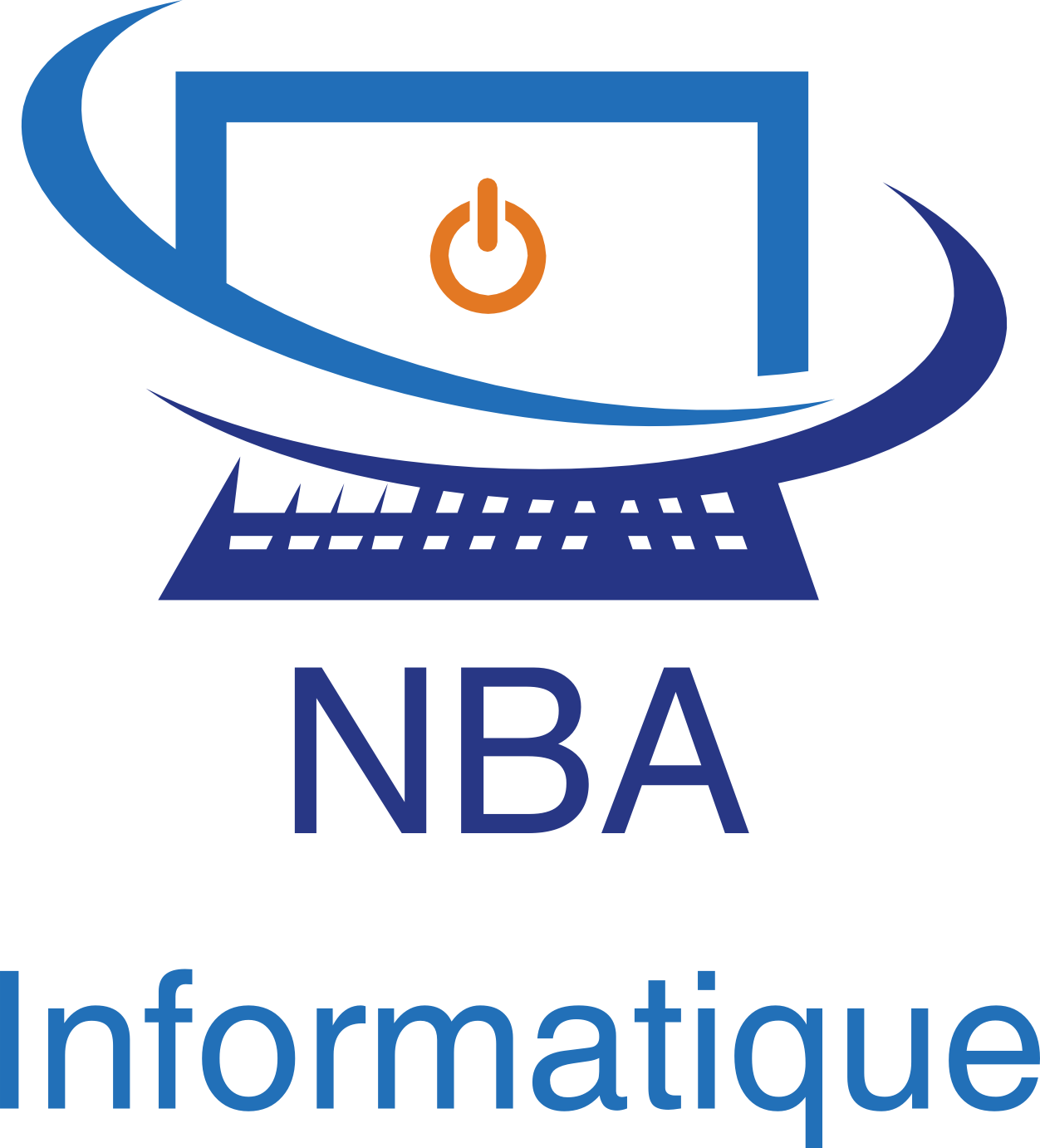 Top juin | 2015 | NBA Informatique TN13